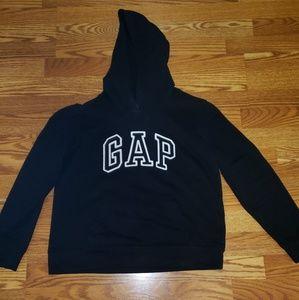 Hoodie Gap Sweater💫